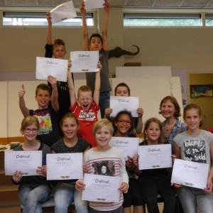 antoniusschool-alverna-2016